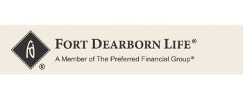 North Carolina: Dearborn National will be exercising a premium moratorium effective 9/19/18 to 12/19/18 for all policyholders in North Carolina who were impacted by the storm. Products & Services We offer a broad selection of insurance products and services to help financially protect you and your family.